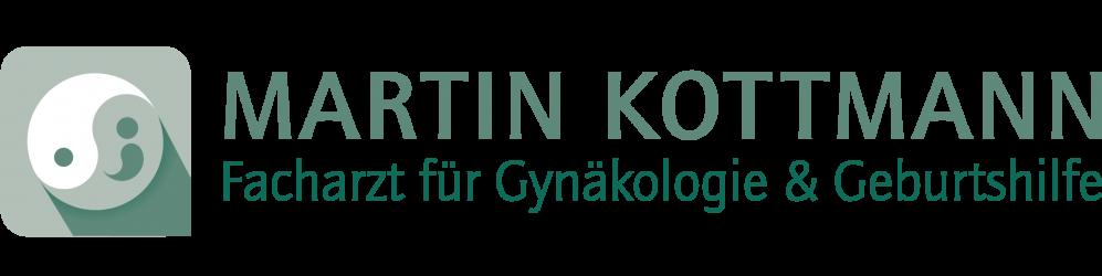 Praxis Martin Kottmann
